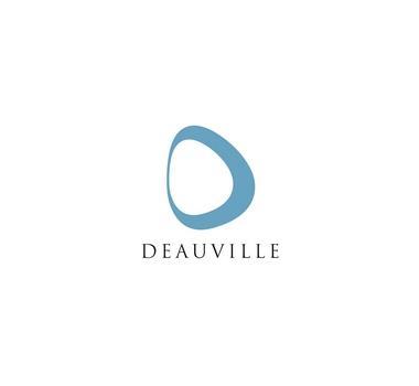 Office de tourisme de deauville - Deauville office de tourisme ...