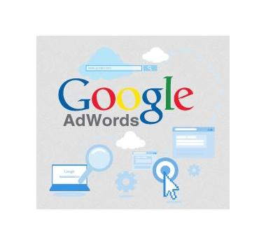Guide pratique Google Adwords [15/02]