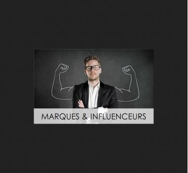Le marketing d'influence : concept et exemples [17/07/14]