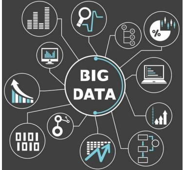 L'impact du Big Data au quotidien [14/08]