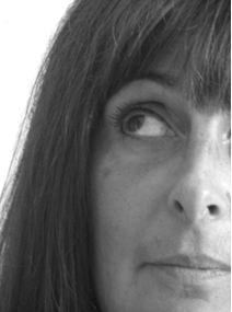 Nathalie Javourez consultante collectivités locales / territ