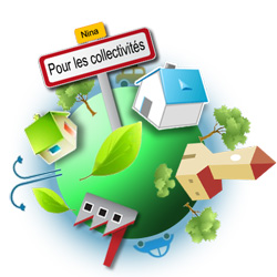 métier du consultant en collectivités locales / territoriale