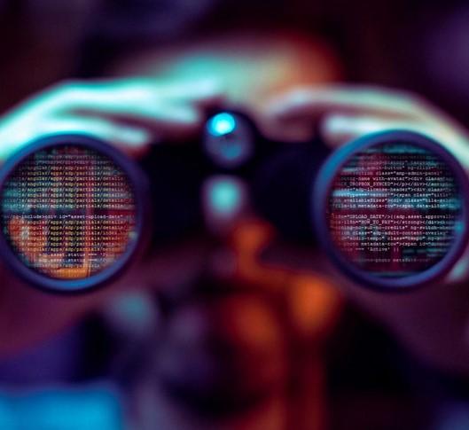 Analyse digitale
